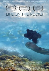 2017_Poster LIfe on the Rocks verkleind